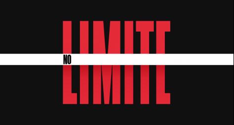 """Conheça os seis participantes que estão confirmados no """"No Limite"""""""