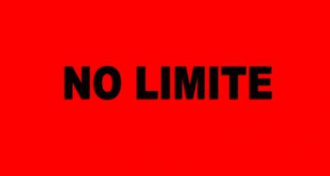Quer saber quem são os participantes do 'No Limite'?