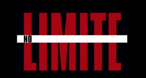 """""""No Limite"""" terá edição extra aos domingos"""