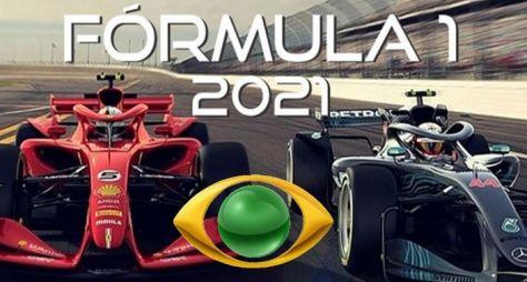 Band transmite GP de Portugal da Fórmula 1 neste domingo