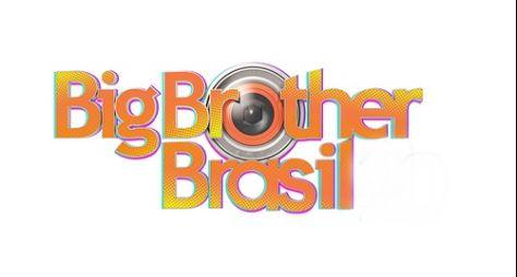 Artistas nacionais e internacionais vão cantar remotamente para o Top 4 do BBB21
