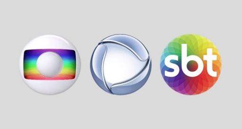 Confira as audiências das novelas da Globo, SBT e Record TV