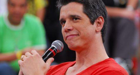 """""""The Voice Kids"""" com Márcio Garcia estreia dia 6 de junho"""