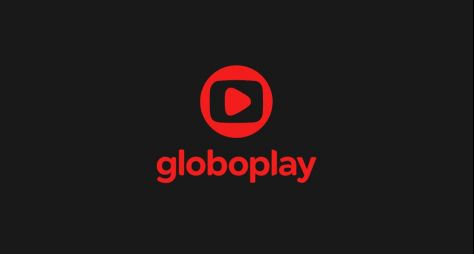 Globoplay anuncia nova oferta com Apple TV+