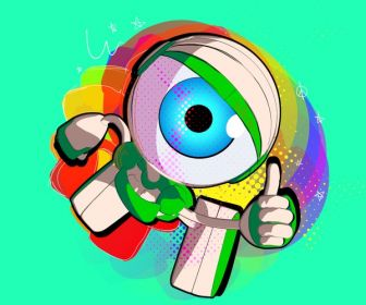 Confira a audiência final do Big Brother Brasil 21