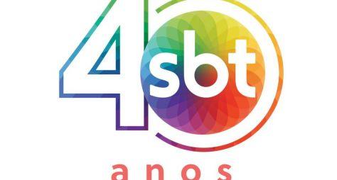 Silvio Santos manda cancelar a festa dos 40 anos do SBT