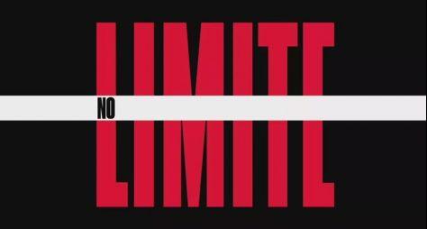 """As primeiras imagens do """"No Limite"""", que estreia na próxima terça (11)"""