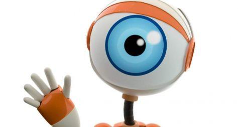 Big Brother Brasil movimenta mais de 25 milhões de tuítes