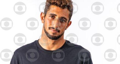 """""""No Limite"""" com Mahmoud, Paula Amorim, Lucas Chumbo e Angélica"""