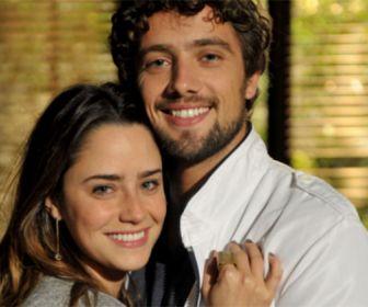 Saiba como andam as audiências das reprises de novelas da TV Globo