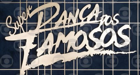 "Time completo do ""Super Dança dos Famosos"" é revelado neste domingo"