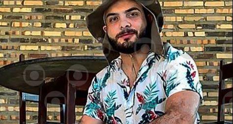 """Bate-papo: Os limites de Mahmoud no """"No Limite"""""""