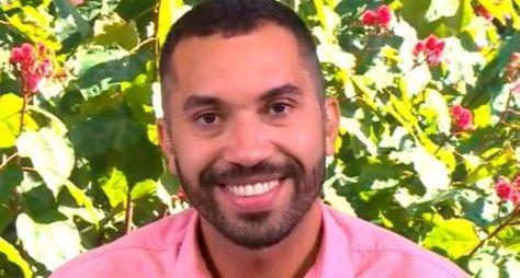 Ex-BBB21, Gil do Vigor é contratado pela TV Globo