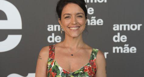 Manuela Dias vai dar uma pausa em novelas e voltará a escrever minisséries