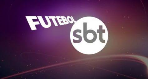 "SBT transmitirá a ""Copa América"" e baterá de frente com JN e novela das nove"