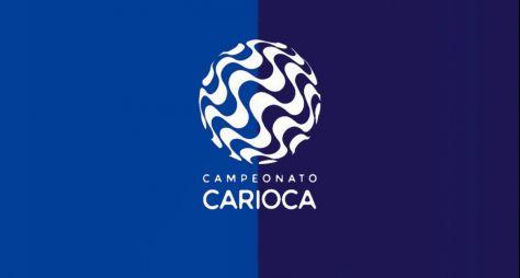 Record TV conquista a liderança com o Campeonato Carioca