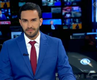 João Paulo Vergueiro comandará novo programa na Band