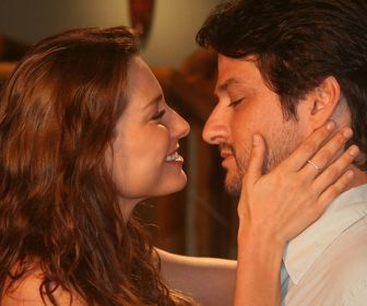 """Reestreia de """"Prova de Amor"""" não altera média de público da Record TV"""