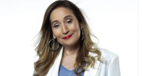 RedeTV! renova contrato com Sonia Abrão