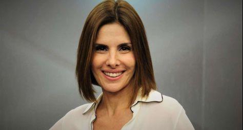 """Helena Fernandes relembra sua personagem em """"Malhação Sonhos"""""""