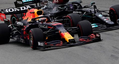 Band transmite GP de Mônaco da Fórmula 1 neste domingo