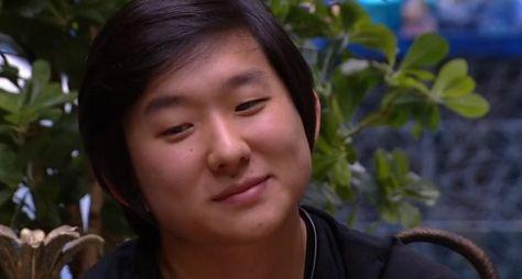 """Pyong Lee vai participar do reality """"Ilha Record"""""""