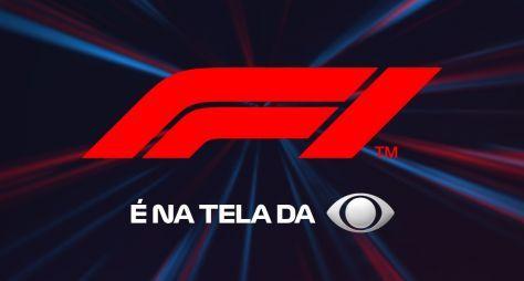 Band alcança a vice-liderança com a transmissão do GP de Mônaco da Fórmula 1