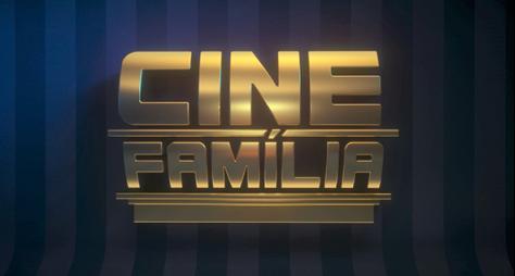 TV Aparecida fecha o mês de maio com filme inédito no domingo