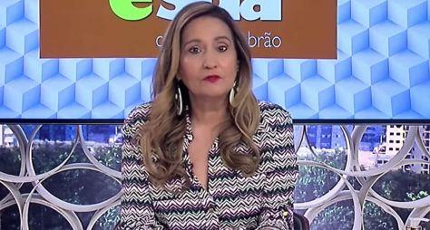 """""""A Tarde é Sua"""" perde audiência sem o BBB21 no ar"""