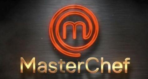 MasterChef com anônimos e famosos estreia em julho