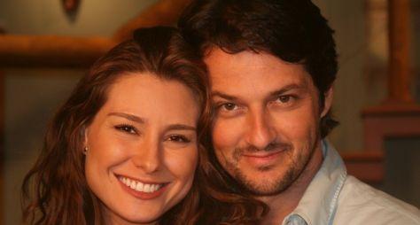 """Após fiasco de """"Belaventura"""", Record TV terá que emplacar """"Prova de Amor"""""""