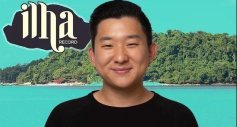 """Record TV revela quem são os 13 participantes do """"Ilha Record"""""""