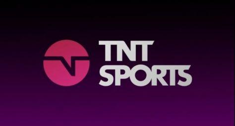 Transmissão da Champions League pela TNT Sports alcança 11 pontos de audiência