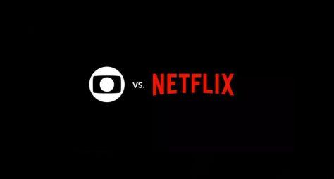 Netflix obriga TV Globo antecipar as renovações de contratos de atores