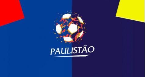 TV Globo perde exclusividade do Campeonato Paulista para o Youtube