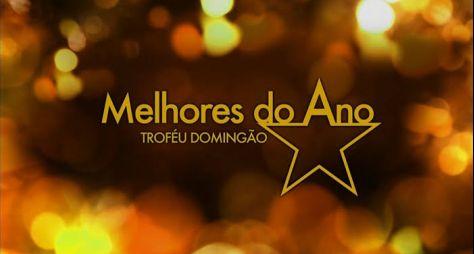 """TV Globo desiste do """"Melhores do Ano"""", que seria a despedida de Faustão"""