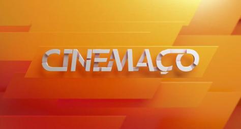 TV Globo: Sessões de cinema trazem filmes variados nos próximos dias