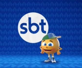 Copa América: SBT é líder em cinco praças e registra a maior audiência em SP
