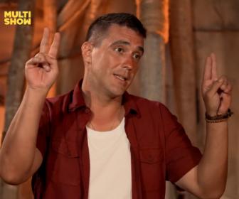 "Final de ""No Limite"" será gravada nos Estúdios Globo; público poderá participar"