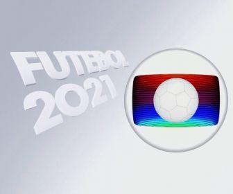 """TV Globo quer trocar o """"Domingão do Faustão"""" por Futebol"""