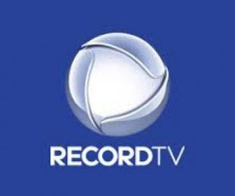 Record TV - Top 5 de audiências - Quinta-feira (17/06)