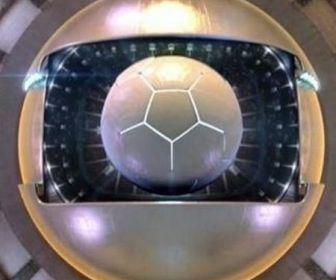 Em 2022, aos domingos, TV Globo quer transmitir Futebol a partir das 18h