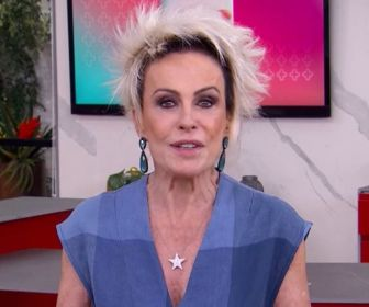 """Globo exibirá os Jogos Olímpicos no horário do """"Mais Você"""""""
