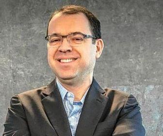 TV Globo autoriza sinopse de Mário Teixeira para o horário das seis