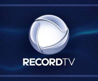 Nesta segunda, Record TV alcança a liderança em seis praças