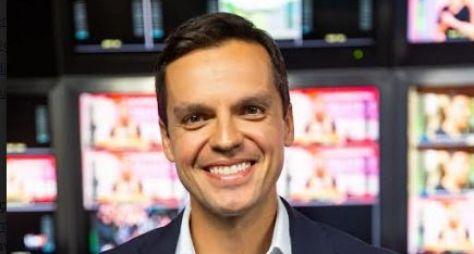 RBS TV anuncia novidades em seus telejornais