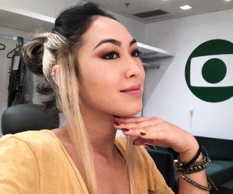 """Ana Hikari fala do convite para """"Quanto Mais Vida Melhor"""""""