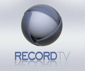 Record TV bate novos recordes de audiência nas médias do dia e da tarde