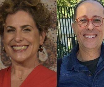 TV Globo aprova sinopse de novela escrita por Duca Rachid e Júlio Fischer