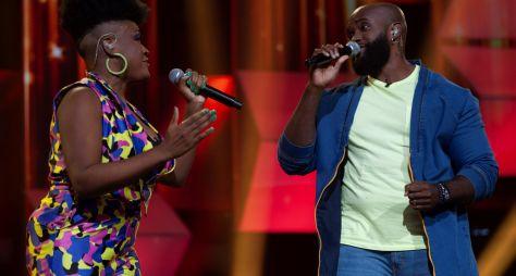 Canta Comigo 3: Na semifinal, candidatos apostam tudo em performances!